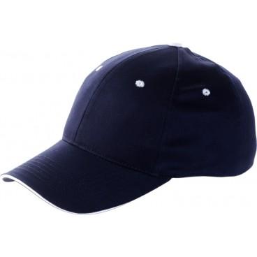 Armada Baseball-Cap