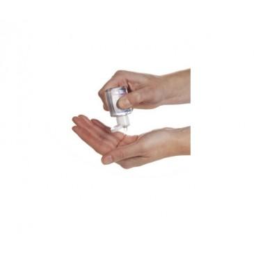 Geanel Handgel 15 ml. antibakteriell