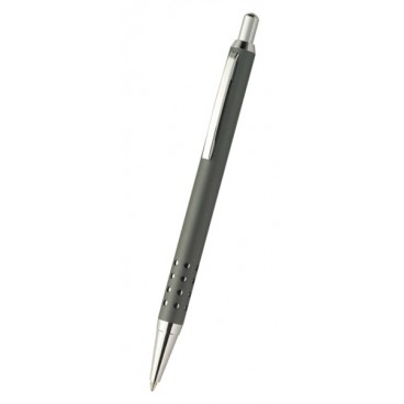 Metallkugelschreiber Elatus