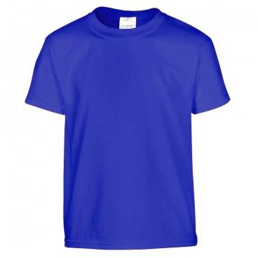 Farbiges t-shirt PR1
