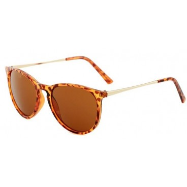 Sonnenbrille Jonez Sol