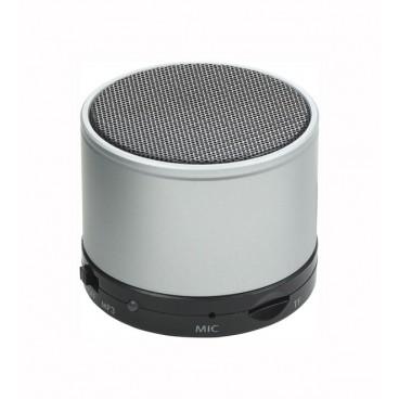 "Bluetooth box ""sounds"""