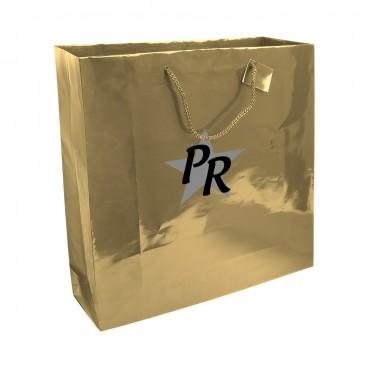 Premiumtex Einkaufstasche Star