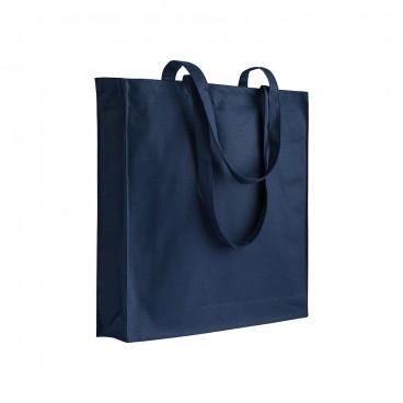 Einkaufstasche Bell Air aus Baumwolle