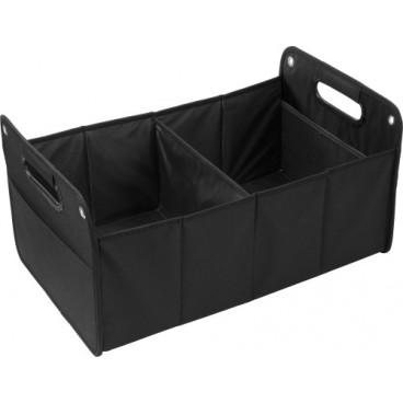Autotasche Container