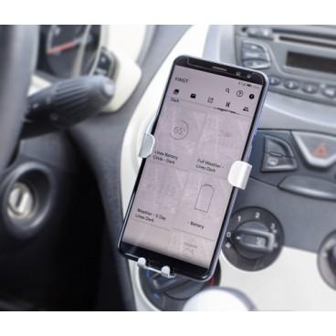 Handyhalterung Auto für die Lüftung