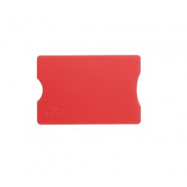 RFID Schutzhülle für EC Karten