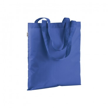 Tragetasche Goodlife RPET aus recycelten Plastikflaschen