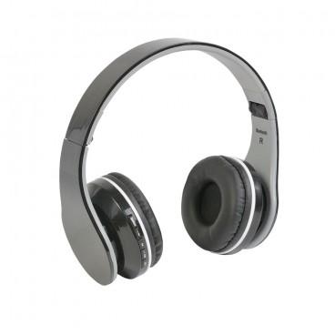Jonez Bluetooth Kopfhörer mit Freisprechfunktion