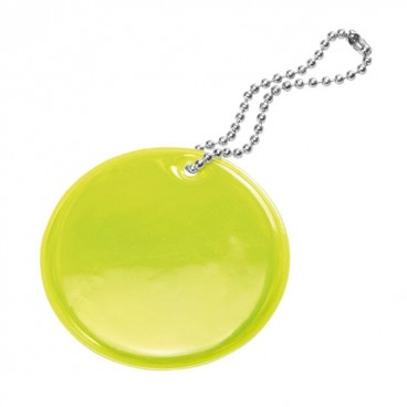 Gemaco Reflektor für Bekleidung und Tasche