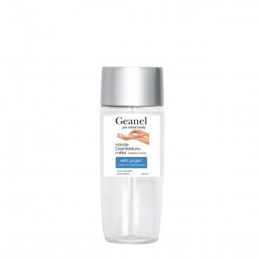 GEANEL Hände-Desinfektionsmittel 150 ml.