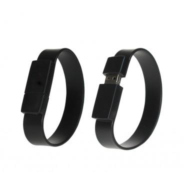 Gemaco USB-Armband