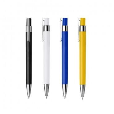 Gemaco Kugelschreiber Marina
