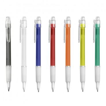 Gemaco Kugelschreiber Travis