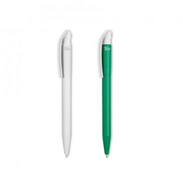 Gemaco Kugelschreiber Verde