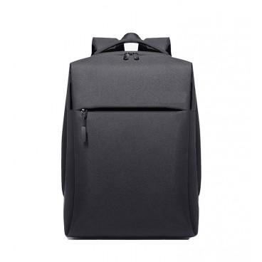 Premiumtex City-Bag Space
