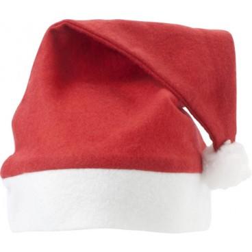 Nikolausmütze Santa