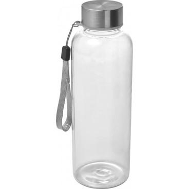Trinkflasche 500 ml.