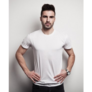 T-Shirts PR1 ab 1 Stück