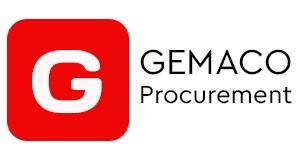 Werbeartikel und Merchandise von GEMACO
