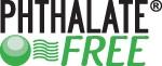 Zertifikat Phthalate frei für www.Premium-Werbeartikel.de