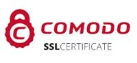SSL-Zertifikat für Premium Werbeartikel GmbH