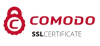 SSL-Zertifikat für www.Premium-Werbeartikel.de