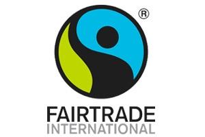 Premiumtex Werbeartikel nach Fairtrade hergestellt
