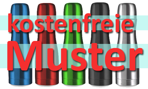 kostenlose Muster