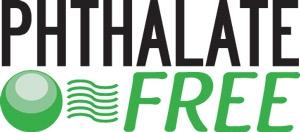 Phthalate Frei Gütesiegel für Werbeartikel