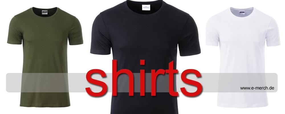 shirts für streamer merch