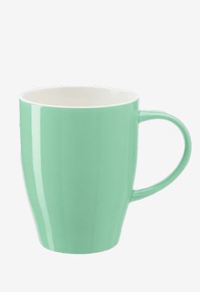 Kaffeebecher mit Logo als Werbeartikel online bestellen