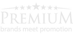 Premium Werbeartikel